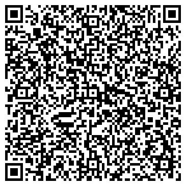 QR-код с контактной информацией организации № 26 НАЧАЛЬНАЯ ОБЩЕОБРАЗОВАТЕЛЬНАЯ ШКОЛА