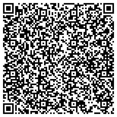 QR-код с контактной информацией организации № 30 СРЕДНЯЯ ОБЩЕОБРАЗОВАТЕЛЬНАЯ ШКОЛА С ЛИЦЕЙСКИМИ КЛАССАМИ