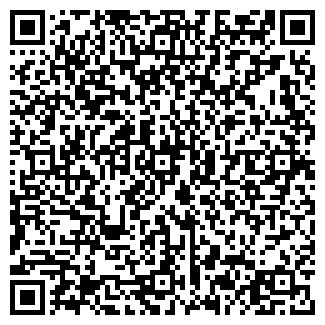QR-код с контактной информацией организации № 31 ШКОЛА