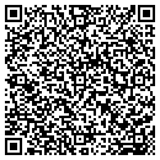 QR-код с контактной информацией организации № 49 ШКОЛА