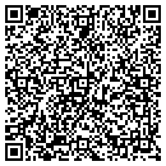 QR-код с контактной информацией организации № 58 ШКОЛА