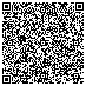 QR-код с контактной информацией организации № 62 СРЕДНЯЯ ОБЩЕОБРАЗОВАТЕЛЬНАЯ ШКОЛА