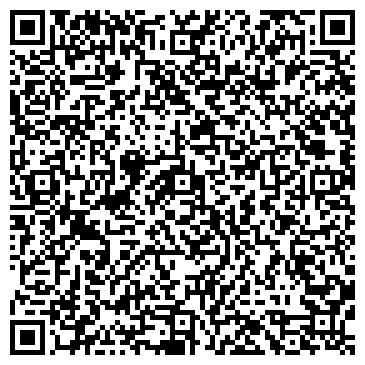 QR-код с контактной информацией организации № 65 СРЕДНЯЯ ОБЩЕОБРАЗОВАТЕЛЬНАЯ ШКОЛА