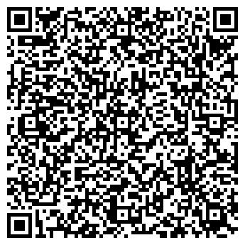 QR-код с контактной информацией организации № 66 СРЕДНЯЯ ОБЩЕОБРАЗОВАТЕЛЬНАЯ ШКОЛА