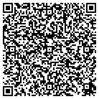 QR-код с контактной информацией организации № 69 СРЕДНЯЯ ОБЩЕОБРАЗОВАТЕЛЬНАЯ ШКОЛА