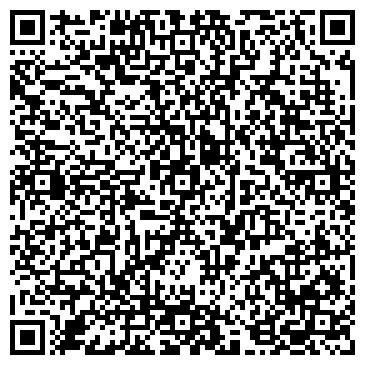 QR-код с контактной информацией организации № 71 СРЕДНЯЯ ОБЩЕОБРАЗОВАТЕЛЬНАЯ ШКОЛА