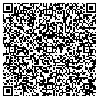 QR-код с контактной информацией организации № 72 СРЕДНЯЯ ОБЩЕОБРАЗОВАТЕЛЬНАЯ ШКОЛА