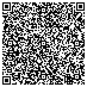 QR-код с контактной информацией организации ТОО БИКО ПРЕДСТАВИТЕЛЬСТВО В КАРАГАНДЕ