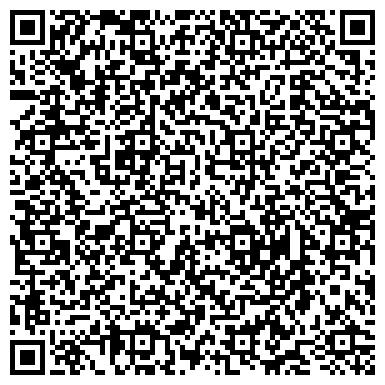 """QR-код с контактной информацией организации ООО База отдыха """"Свет Маяка"""""""