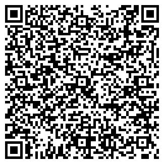 QR-код с контактной информацией организации ШКОЛА № 32 МОУ