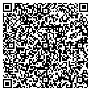 QR-код с контактной информацией организации ООО Neoclima.ua