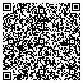 QR-код с контактной информацией организации ДШИ ПОС. ДОРОНИЧИ