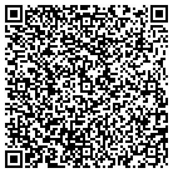 QR-код с контактной информацией организации № 2 ГОРОДСКАЯ ДМШ