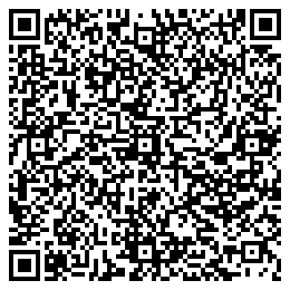 QR-код с контактной информацией организации № 4 ГОРОДСКАЯ ДМШ