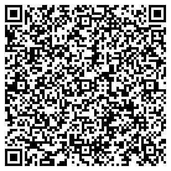 QR-код с контактной информацией организации ООО НЕОГРУПП
