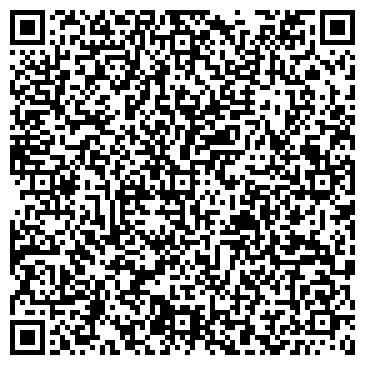 QR-код с контактной информацией организации № 67 НОВОВЯТСКАЯ КОРРЕКЦИОННАЯ ШКОЛА-ИНТЕРНАТ