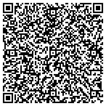 QR-код с контактной информацией организации ООО «Мастерская Монастырского Дмитрия»