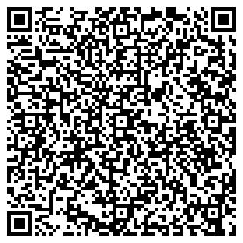 QR-код с контактной информацией организации ФИЗИКО-МАТЕМАТИЧЕСКИЙ ЛИЦЕЙ