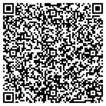 QR-код с контактной информацией организации ХИМИКО-БИОЛОГИЧЕСКИЙ ЛИЦЕЙ