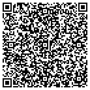 QR-код с контактной информацией организации ЭКОНОМИКО-ПРАВОВОЙ ЛИЦЕЙ
