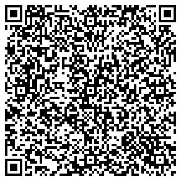 QR-код с контактной информацией организации НОУ ВЯТСКИЙ ИНСТИТУТ ДОПОЛНИТЕЛЬНОГО ОБРАЗОВАНИЯ