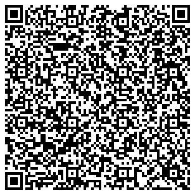 QR-код с контактной информацией организации ГУ КИРОВСКИЙ ОБЛАСТНОЙ ИНСТИТУТ УСОВЕРШЕНСТВОВАНИЯ УЧИТЕЛЕЙ