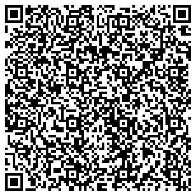 QR-код с контактной информацией организации КИРОВСКОЕ ПРЕДПРИЯТИЕ ВЫЧИСЛИТЕЛЬНОЙ ТЕХНИКИ И ИНФОРМАТИКИ