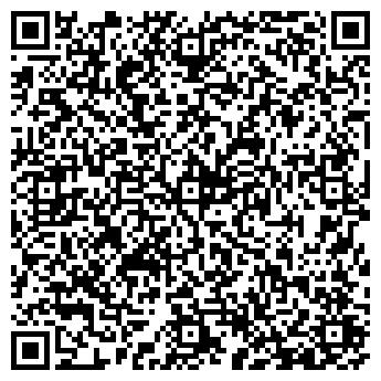 QR-код с контактной информацией организации КОНСУЛЬТАНТКИРОВ