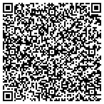 QR-код с контактной информацией организации ВАЛЮТ-ТРАНЗИТ ЛОМБАРД ТОО