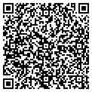 QR-код с контактной информацией организации № 3 САПОЖОК