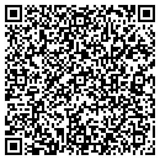 QR-код с контактной информацией организации № 4 САПОЖОК, ООО