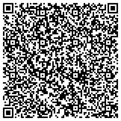 QR-код с контактной информацией организации ВАЛЮТ-ТРАНЗИТ НЕГОСУДАРСТВЕННЫЙ НАКОПИТЕЛЬНЫЙ ПЕНСИОННЫЙ ФОНД ЗАО