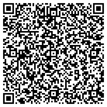 QR-код с контактной информацией организации № 12 САПОЖОК-1, ООО