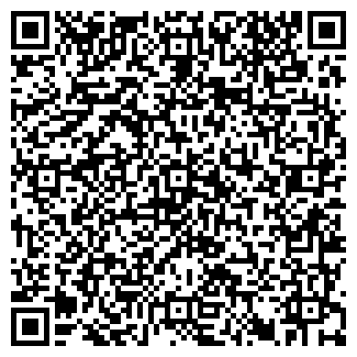 QR-код с контактной информацией организации БАЕВ М.А., ЧП