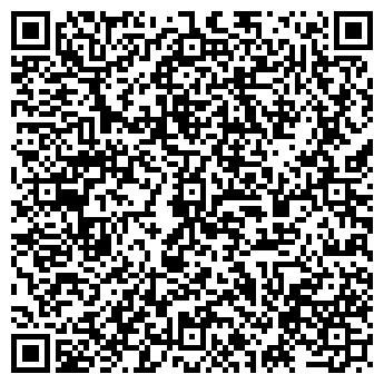 QR-код с контактной информацией организации ВАЛЮТ-ТРАНЗИТ ОТЕЛЬ КТ