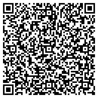 QR-код с контактной информацией организации ООО РОССИЯНКА