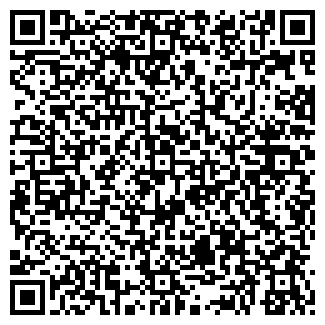 QR-код с контактной информацией организации ООО СТЭФАНИ