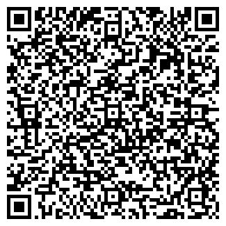 QR-код с контактной информацией организации КАЗАКОВА Л.Л., ЧП