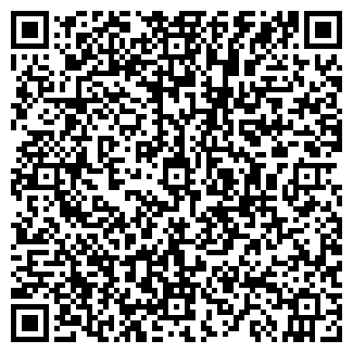 QR-код с контактной информацией организации МОДА АТЕЛЬЕ