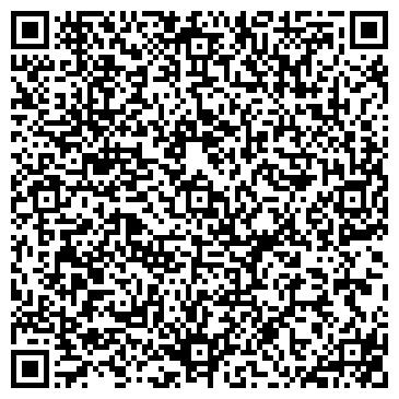 QR-код с контактной информацией организации ВАЛЮТ-ТРАНЗИТ ПОЛИС СТРАХОВАЯ КОМПАНИЯ АО
