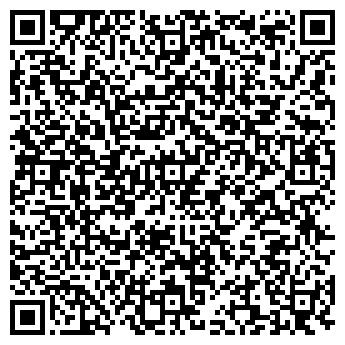 QR-код с контактной информацией организации ПРЕМАМАН ЧП РОССОХИНА В.В.