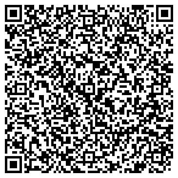 QR-код с контактной информацией организации СУДАРУШКА ЭКСПЕРИМЕНТАЛЬНОЕ АТЕЛЬЕ