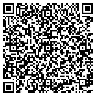 QR-код с контактной информацией организации МУП ШАНС