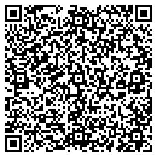 QR-код с контактной информацией организации МЕТЕЛИЦА ВЯТКА, ООО