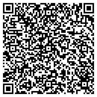 QR-код с контактной информацией организации МУП ФАНТАЗИЯ