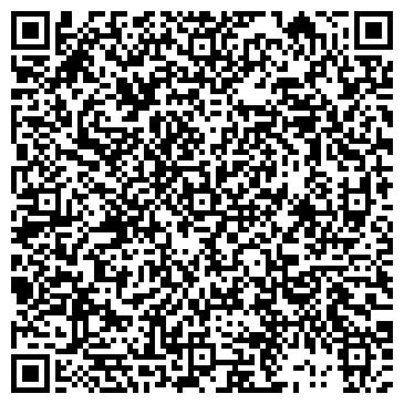 QR-код с контактной информацией организации № 86 ВЯТСКАЯ ХИМЧИСТКА ГП ПРИЕМНЫЙ ПУНКТ