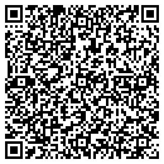 QR-код с контактной информацией организации НАЙМУШИН О.И.