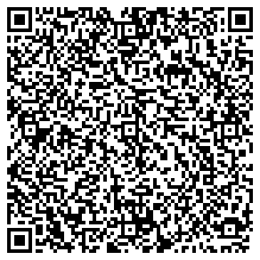 QR-код с контактной информацией организации ВЯТСКАЯ ХИМЧИСТКА ПРИЕМНЫЙ ПУНКТ КОГУП