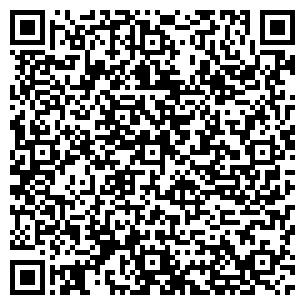 QR-код с контактной информацией организации АЛЬФАПРОКАТАВТО, ООО