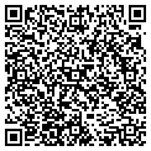 QR-код с контактной информацией организации ЛЕСПРОМЛИЗИНГ, ООО